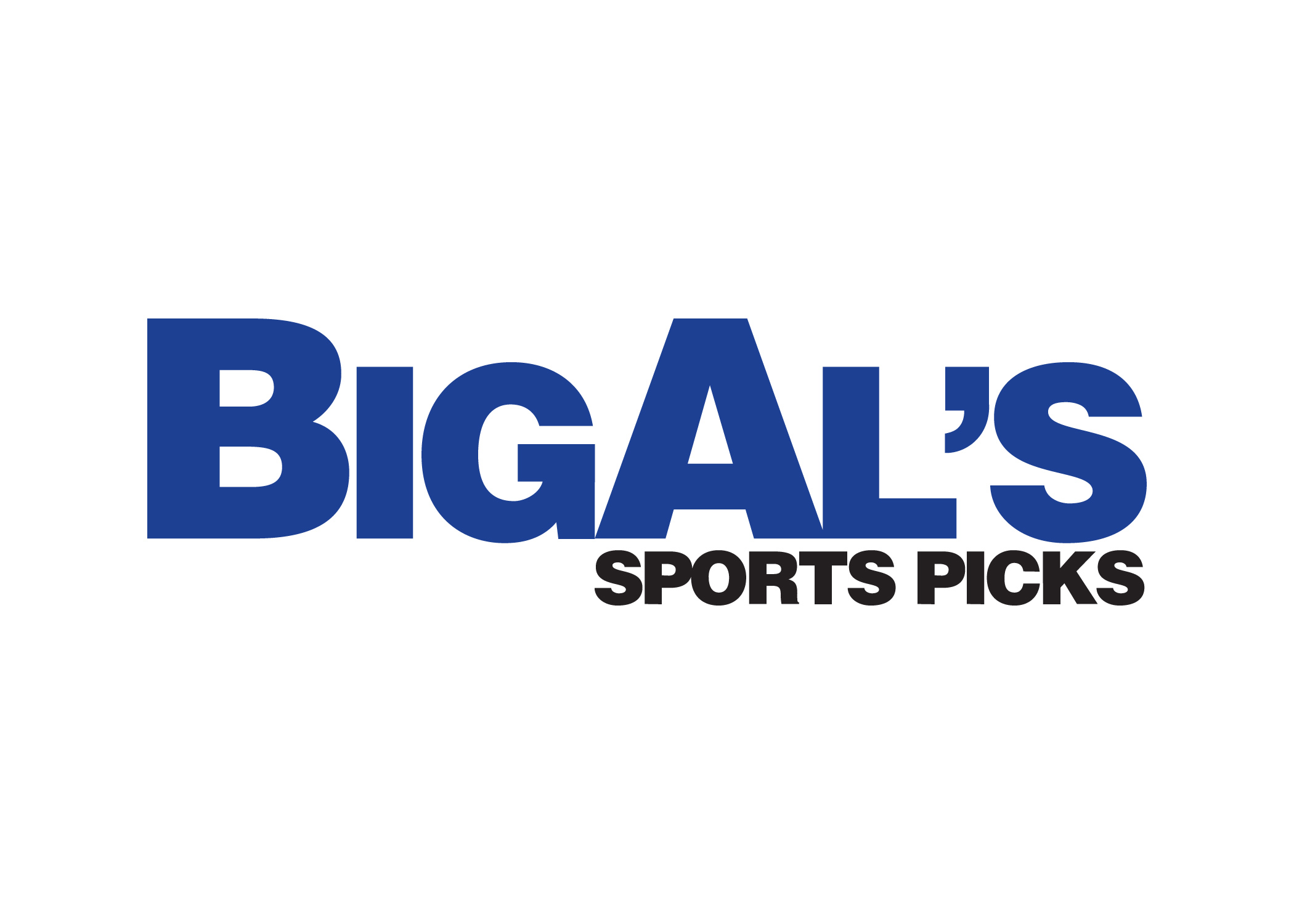 Big betting sports picks how does e w betting works